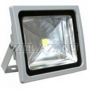 Прожектор LEDAlfa  фото 1
