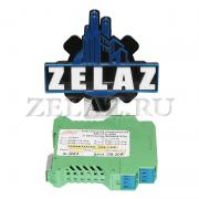 Блок контроля сопративления БКС-2131 - фото 1