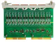 Модуль ЦИП8 - фото