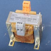 Фото 1 для ТОСМ1 трансформатора