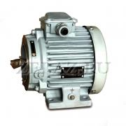 Двигатели ДФЕ-51-12 фото 1