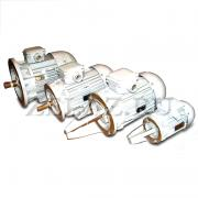 Двигатель асинхронный 2ДМШОР112МА2УХЛ фото 1