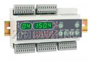 Индикатор ИТМ-16Н - фото