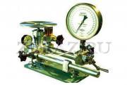 Калибраторы давления КГП-1