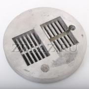Клапан 2 ст ВТ 330.192.СБ для 3ВШ - фото 1