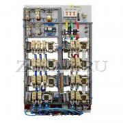 Крановый контроллер подъема П6506 - фото