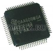 Микроконтроллер MSP430F149IPMR - фото