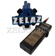 Прибор электроизмерительный EP200M