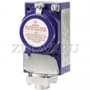 Компактный переключатель давления PCA - фото