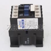 ПМ 1-18-01 (LC1-D1801) магнитный пускатель  - фото 1