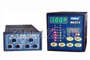 Регуляторы соотношения параметров МЛ 313/315 - фото