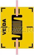 Тензорезистор П2 - фото