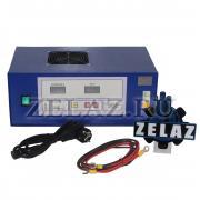 Устройство зарядно-питающее УЗПС 24-40