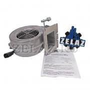 Вентилятор MRT WPA-X2 - фото 1