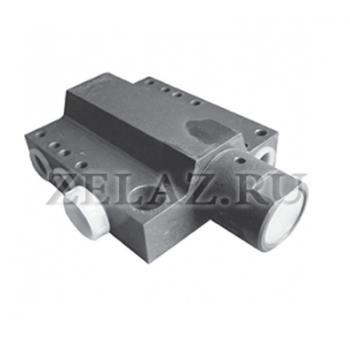 Блок стоечный 1КД80 - фото