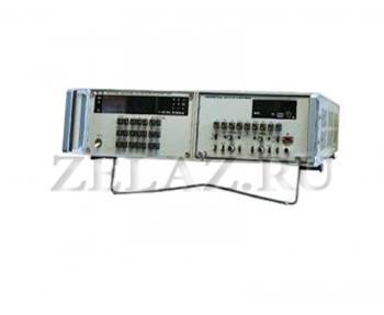 Частотомер электронно-счетный Ч3-64/1 - фото