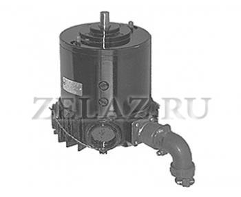 Электродвигатель ДП-Р-0,1 - фото