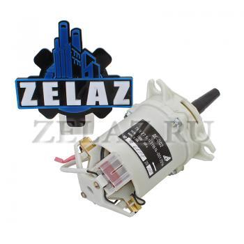 Электродвигатели ДС-0,02 - фото 3