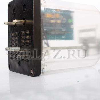 Импульсные реле ИМВШ-110Б фото 4