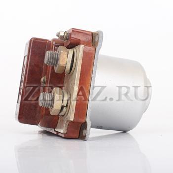 Контактор электромагнитный ТКТ-101ДО - фото 1