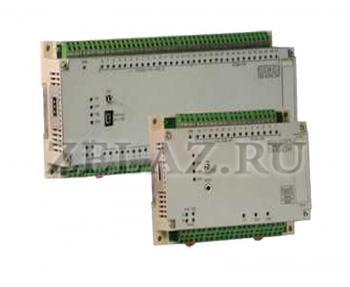 Контроллер (ПЛК, PLC) К120 - фото