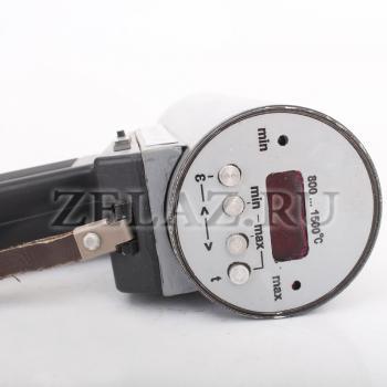 Пирометр переносной Смотрич 5П-01 - фото 2