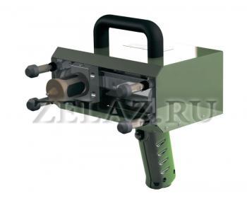 Маркировочная система PortaDot 130-30Е - фото