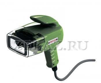 Портативная маркировочная система PortaDot 50-25Е - фото