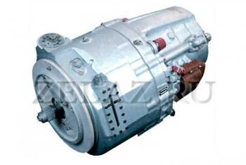 Привод-генератор ГП-26 - фото