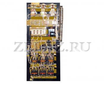 Крановая панель ДК-61 - фото