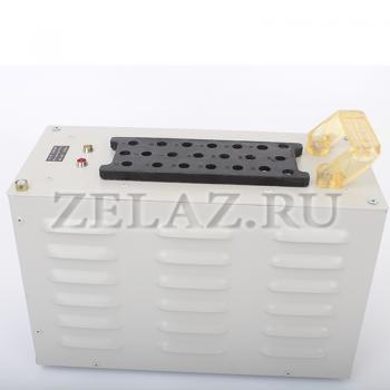 Регулятор тока автоматический РТА-1 - фото