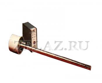 Стационарный сигнализатор СЭП-1 - фото