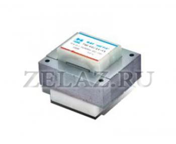 Трансформаторы питания ТШ на частоту 50 Гц - фото