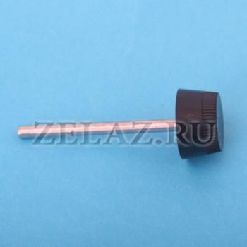 Юстировочный сьемный ключ для сахариметра СУ-5 - фото №1