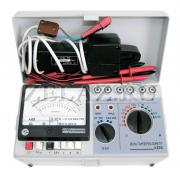 Вольтамперфазометр 4303 - фото
