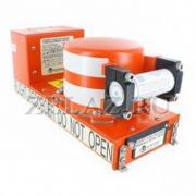 Твердотельный бортовой регистратор звуковой информации (SSCVR) FA2100 фото 1