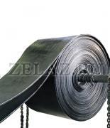 Резины сырые стыковочная для конвейерных лент- 1,5 мм - фото