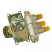 Термодатчик газовый капсульный ТДК - фото