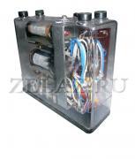 Реле (ячейки) трансмиттерные ТР-2000В2М - фото