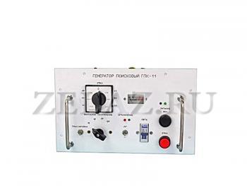 Генератор звуковой ГПК-11