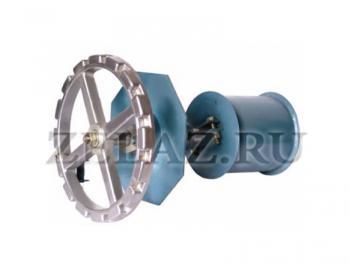 Механизм управления МУ-1  фото 1
