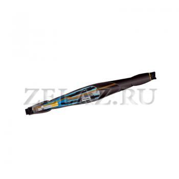 Муфта кабельная соединительная ПСт-0,4-1кВ - фото
